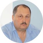 Отзыв врача-паразитолога Сергея Галызина (г. Москва)