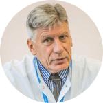 Отзыв врача-терапевта Исаева Игоря Леонидовича (г. Санкт-Петербург)