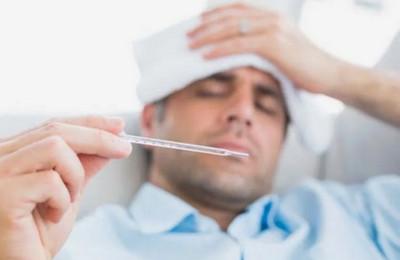 методы лечения брюшного тифа