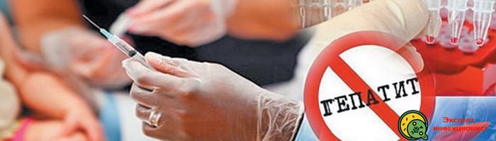Photo of Диагноз вирусный гепатит – в чем опасность заболевания