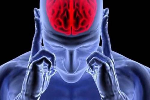 патогенез поражения нервных тканей