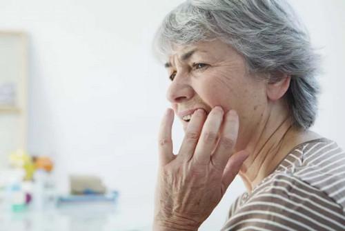 Факторы риска дисбактериоза и кандидоза ротовой полости