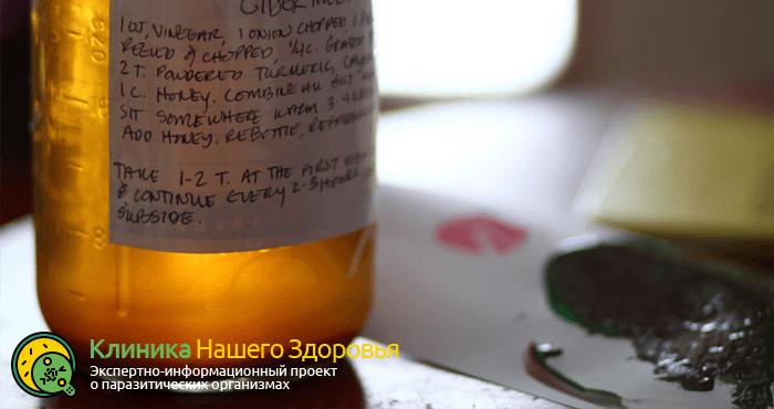 Клизма с чесноком от глистов: эффективность и рецепты чесночной клизмы