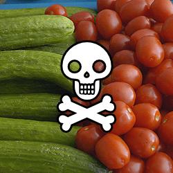 ВНИМАНИЕ! Появились продукты, которые могут УБИТЬ — это...