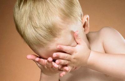 симптомы гонобленореи