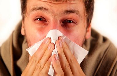 классификация аллергических конъюнктивитов