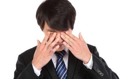 симптомы эпидемического кератоконъюнктивита